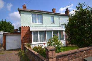3 Bedrooms Detached House for sale in Southwood Avenue, Tunbridge Wells, Kent, .