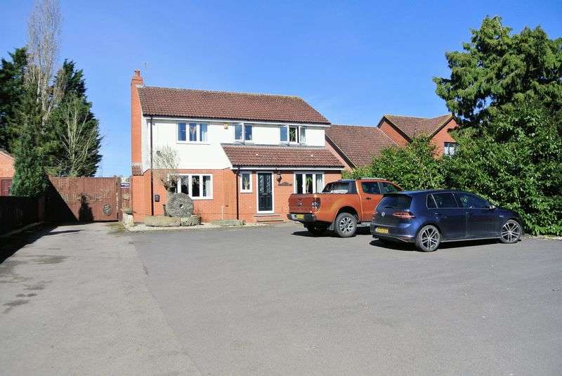 11 Bedrooms Property for sale in Tewkesbury Road, Gloucester