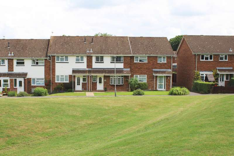 3 Bedrooms House for sale in Carnoustie, Bracknell