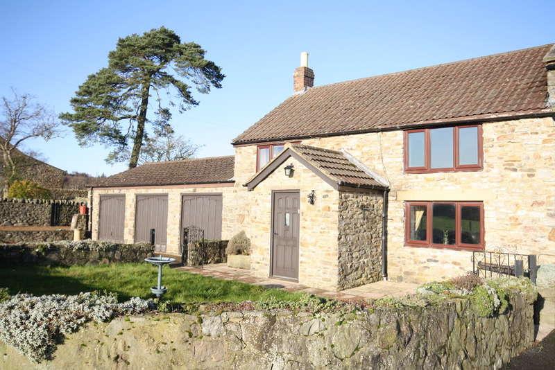3 Bedrooms House for rent in House, Howlea Lane, Hamsterley