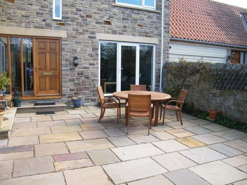 6 Bedrooms Property for sale in Ovingham, Tyne Valley