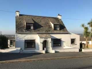 3 Bedrooms Land Commercial for sale in Mountain Ash, Sandy Hill Road, Saundersfoot