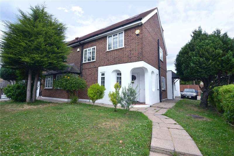 6 Bedrooms Detached House for sale in Barry Road, London, SE22