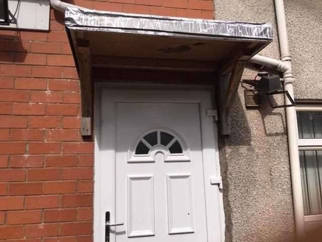 2 Bedrooms Apartment Flat for rent in St Annes Road, Willenhall, Wolverhampton
