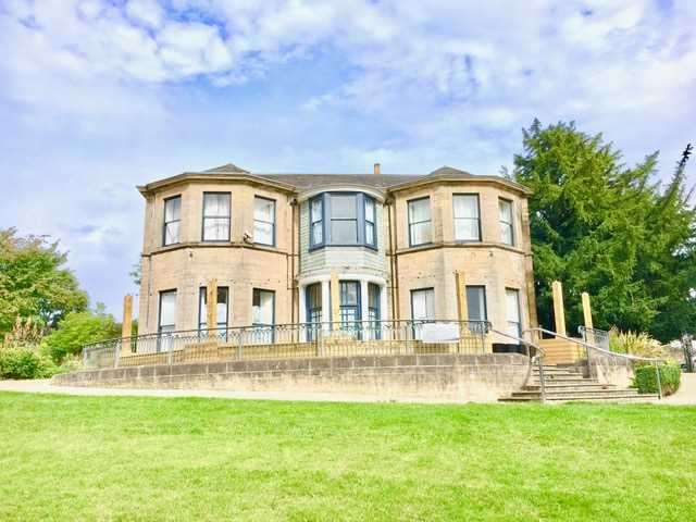 11 Bedrooms Commercial Property for sale in Mansfield Manor Hotel, Carr Bank Park, Windmill Lane, Mansfield