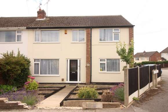 4 Bedrooms Detached House for sale in 141