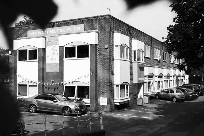Office Commercial for rent in River Side North, Bewdley, Worcestershire, DY12 1AB