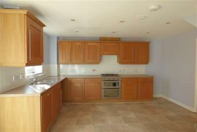 4 Bedrooms House for rent in COOPERS EDGE