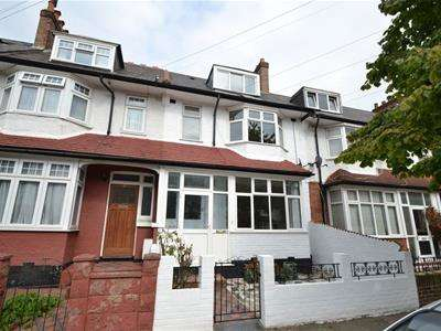 4 Bedrooms Property for sale in Edencourt Road, London