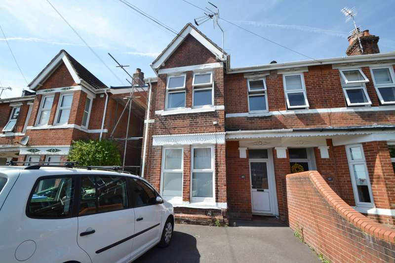 6 Bedrooms House for sale in Shirley