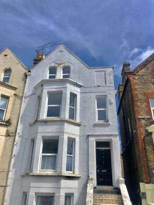 7 Bedrooms Terraced House for sale in Dalby Road, Cliftonville, Margate, .