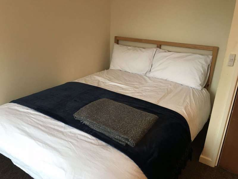 1 Bedroom House Share for rent in Rm 3, Bringhurst, Orton Goldhay, Peterborough