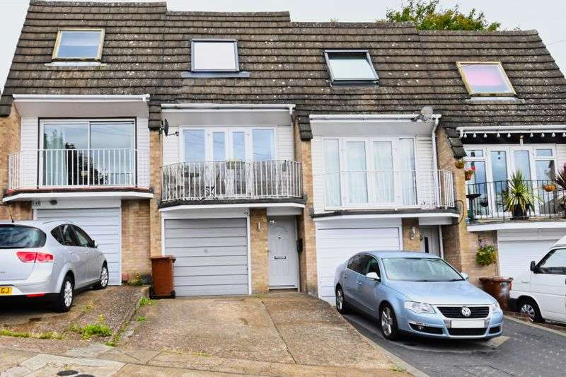 3 Bedrooms Property for sale in Beacon Hill, Chatham