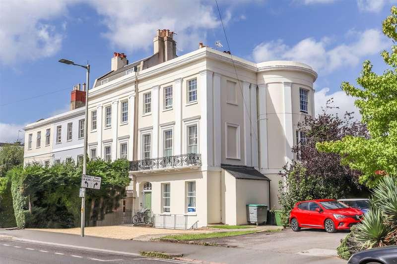 1 Bedroom Apartment Flat for sale in Berkeley Street, Cheltenham