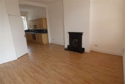 2 Bedrooms Flat for rent in ***AVAILABLE WITH ZERO DEPOSIT*** Warwick House, L8