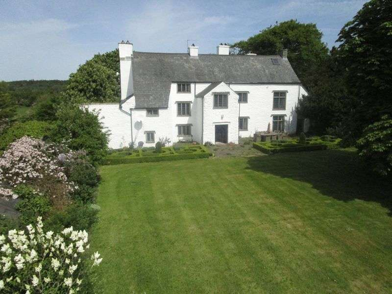 6 Bedrooms Property for rent in Treguff Place, Llantrithyd, Vale of Glamorgan