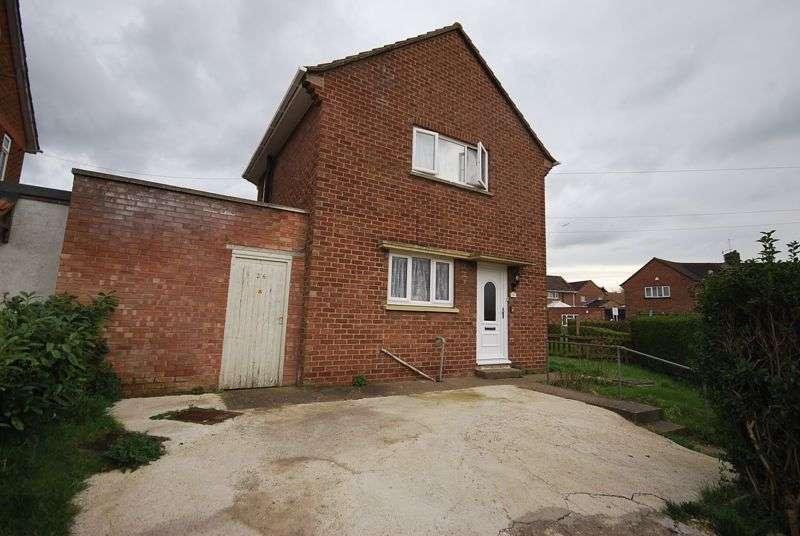 3 Bedrooms Property for rent in 26 Saltmarsh Drive, Bristol
