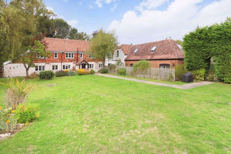 Property for sale in Coxhill