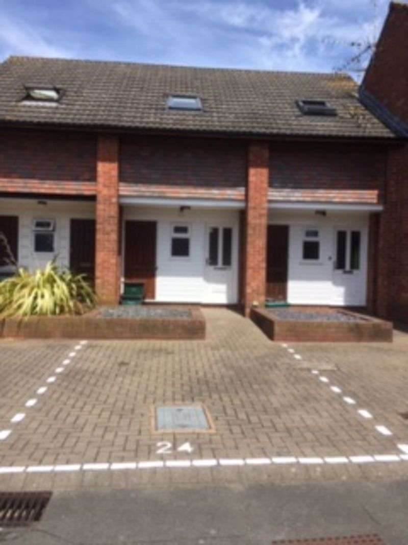 1 Bedroom Property for sale in Raglan Street, Gloucester