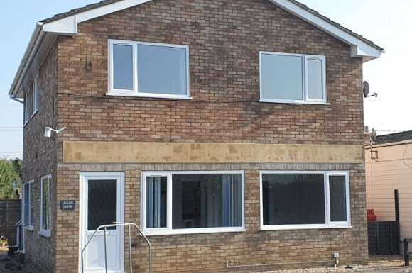 1 Bedroom Property for rent in Meadow Park, Sherfield-On-Loddon, RG27
