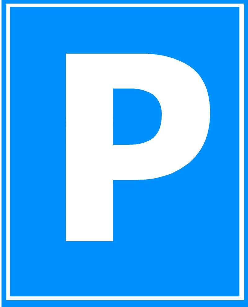 Parking Garage / Parking for rent in Daniell Road, Truro, Cornwall