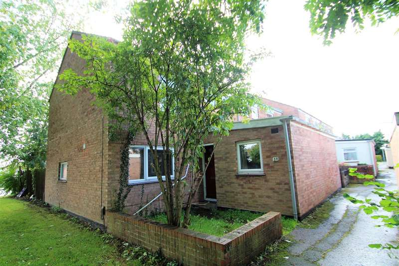 5 Bedrooms House for rent in Bosanquet Close, Uxbridge