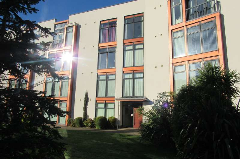 2 Bedrooms Apartment Flat for sale in Apartment 7 Acorn House 208, Altrincham Road, Manchester, M22