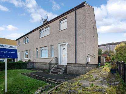4 Bedrooms Semi Detached House for sale in Torogay Terrace, Milton