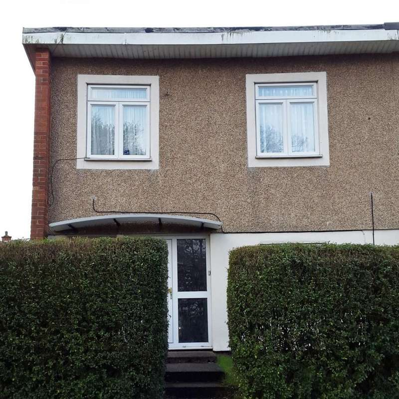 4 Bedrooms House for rent in Newstead, Hatfield, AL10
