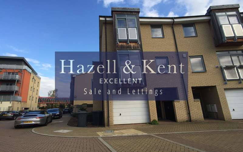 1 Bedroom House Share for rent in Rustat Avenue, Central Cambridge,