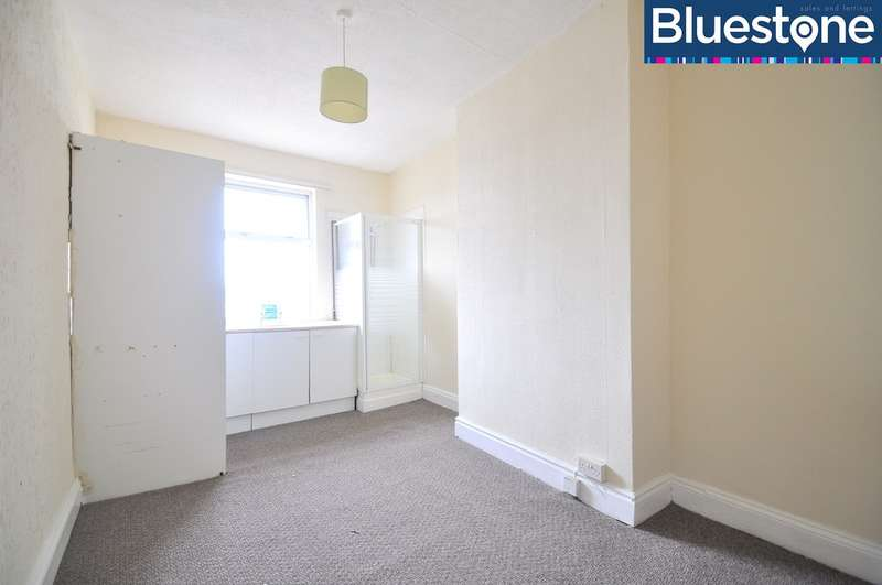 1 Bedroom House for rent in Morden Road, Newport