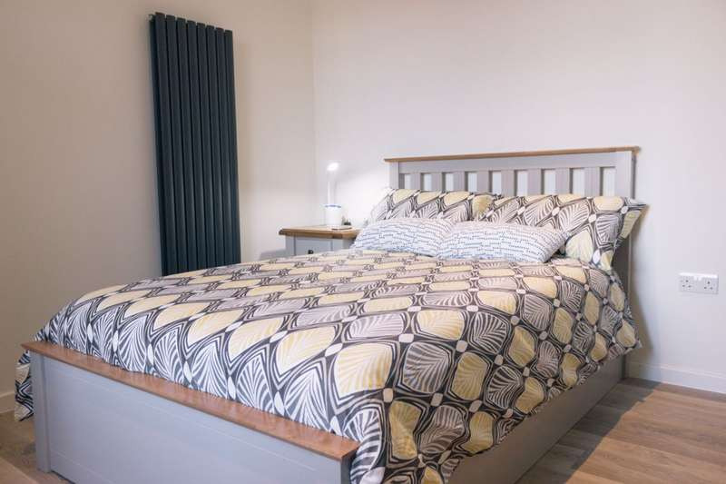 10 Bedrooms House Share for rent in Bells Square, S1 - ROOMS AVAILABLE
