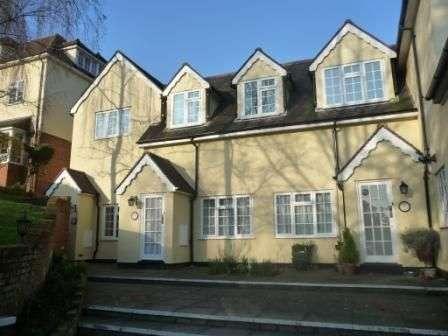 1 Bedroom Property for rent in 64 Cedar Court, Herts, Bishop'S Stortford
