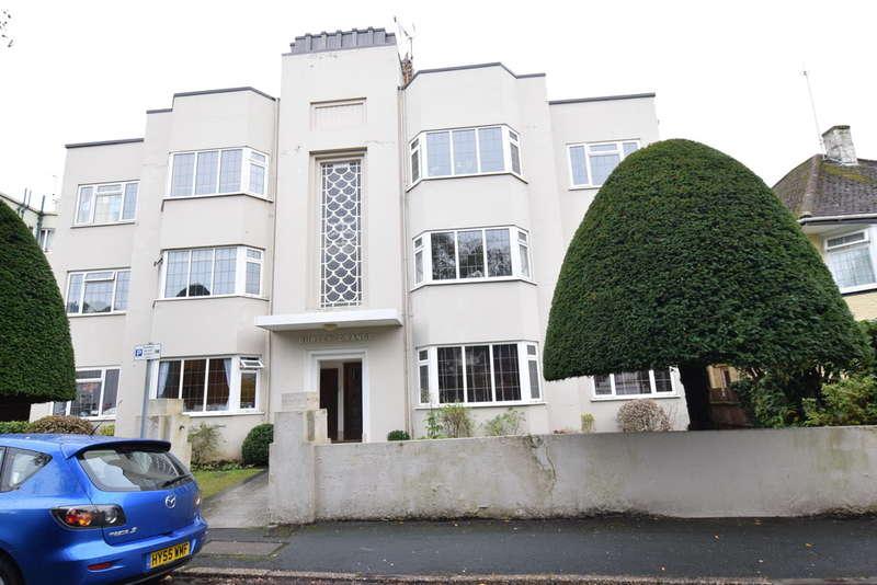 2 Bedrooms Flat for rent in Burley Grange, 3 Weston Drive