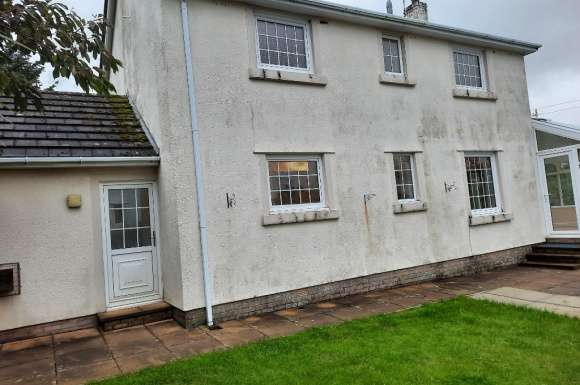 4 Bedrooms Detached House for rent in Haile Park, Haile, Egremont, CA22