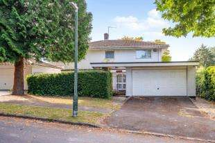 4 Bedrooms House for sale in Queens Avenue, Maidstone, Kent