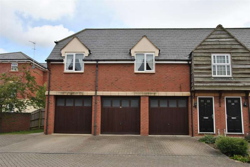2 Bedrooms Property for rent in Willington Road, Swindon