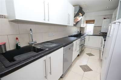 8 Bedrooms House for rent in GRAYS ROAD, HEADINGTON