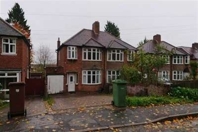 4 Bedrooms House for rent in NORTH HINKSEY