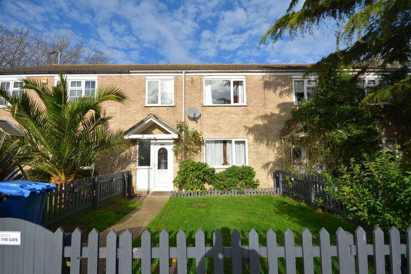 4 Bedrooms Terraced House for rent in Lymm Road, Gunton