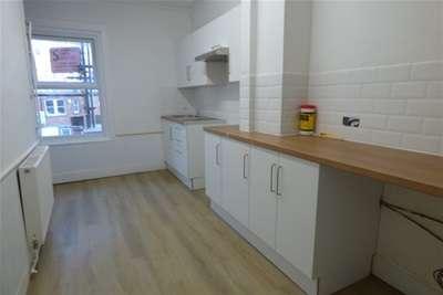 2 Bedrooms Flat for rent in Vale Road, Tunbridge Wells