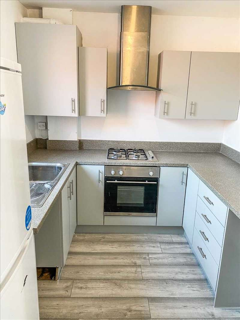 2 Bedrooms Apartment Flat for rent in Wallasey Village, Wallasey