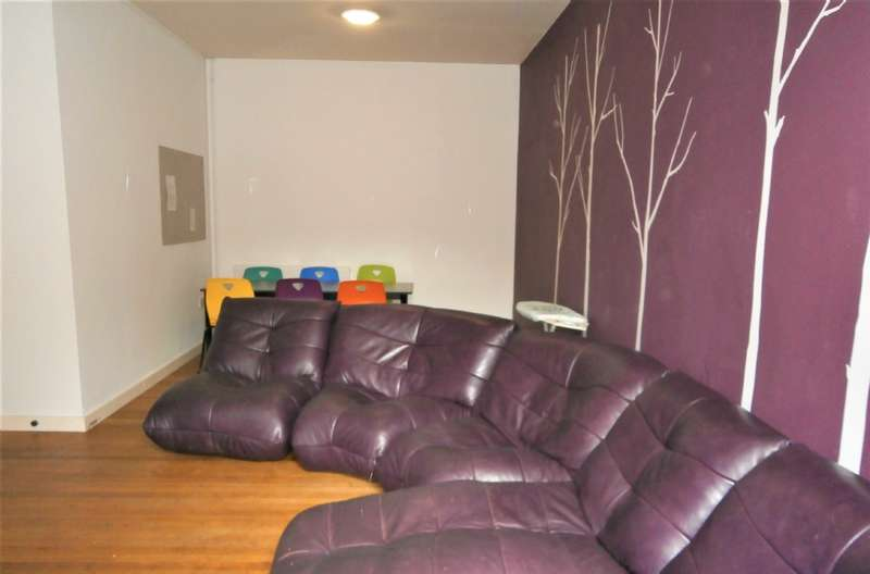 6 Bedrooms Flat for rent in JULY 2021 ALL BILLS INCLUDED 6 double beds.. student property