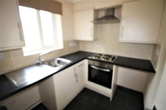 1 Bedroom Property for rent in Station Gardens, Ramsey