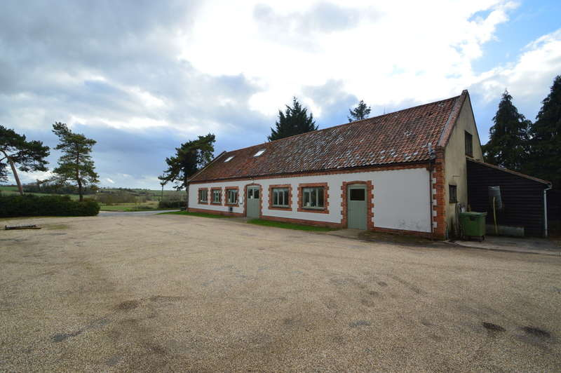 Commercial Property for rent in Cavendish Road , Clare