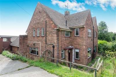 6 Bedrooms House for rent in Stanmore Lane, Winchester