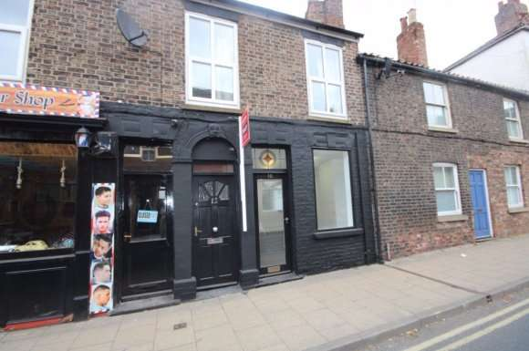 Property for rent in Holgate Road, York