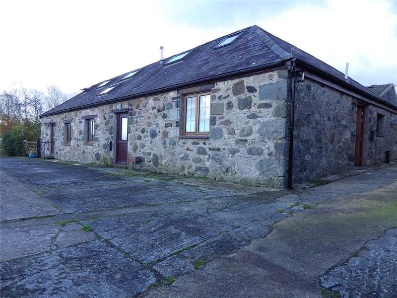 2 Bedrooms Semi Detached House for rent in Wern Farm, Bangor, Gwynedd, LL57