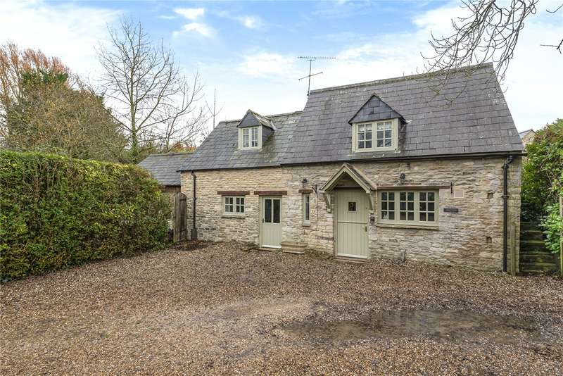 1 Bedroom House for rent in Cerney Wick, Cirencester, Gloucestershire, GL7