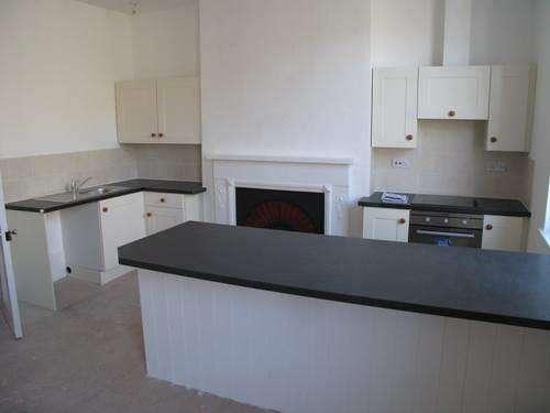 2 Bedrooms Flat for rent in 21, High Street, Leominster